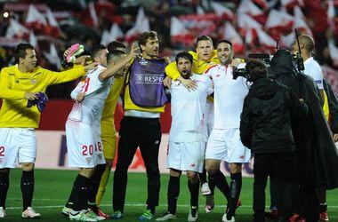 Испанские клубы бьют рекорды в таблице коэффициентов УЕФА