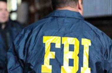 Агент ФБР будет помогать детективам НАБУ