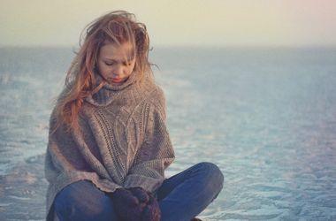 Как перестать бояться одиночества