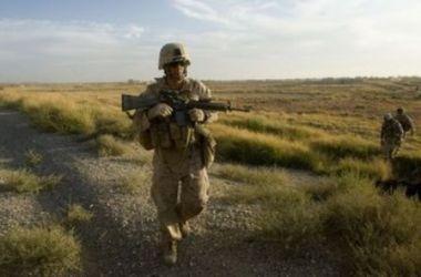 <p>В Афганистане убили солдат. Фото: AFP</p>