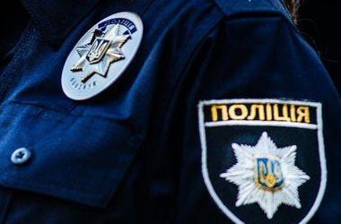 В Киеве похитили иностранца