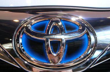 Toyota пообещала выпустить самый дешевый водородный автомобиль