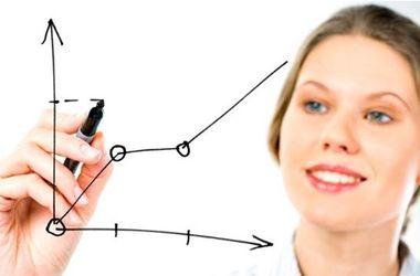 Советы начинающим предпринимателям: как продать товар умному клиенту