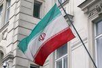 <p><span>Иран провел испытания баллистической ракеты, фото AFP</span></p>