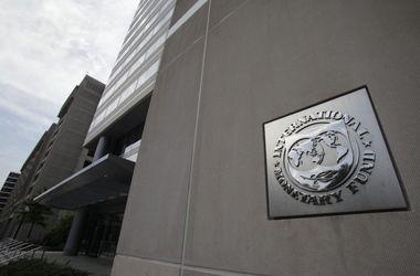 Эксперты оценили шансы Украины получить очередной транш кредита МВФ