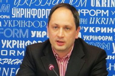 У правительства есть мирный план по деоккупации Донбасса - Черныш