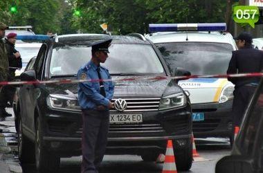 Расследованием ЧП в Харькове занялась прокуратура