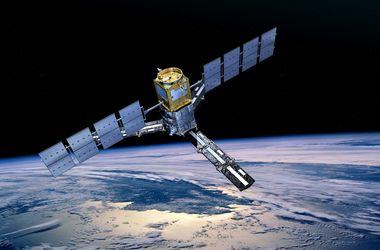 США опасаются нападения России и Китая в космосе
