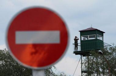 Россияне из-за репрессий в РФ бегут в Украину