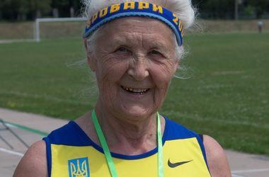 """""""Эх, мне бы двадцать рук!"""" — как добиваются успеха украинцы в 80—90 лет"""