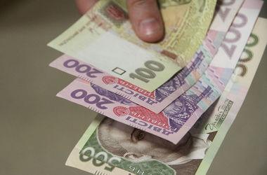 В Харькове менеджер банка обокрал и хотел убить клиентку