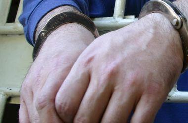 На Донбассе осудили покаявшегося мэра-сепаратиста