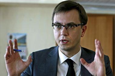 90% дорог Украины убиты в хлам, ремонт займет 100 лет: интервью с министром Владимиром Омеляном