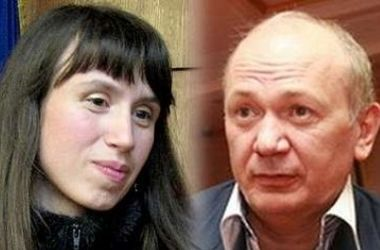 Экс-регионал Иванющенко будет судиться с Чорновол