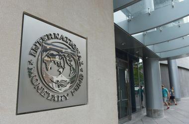Миссия МВФ вернулась в Украину  (видео)