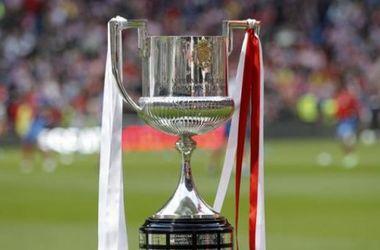 В Кубке Испании могут перейти к формату Финала четырех
