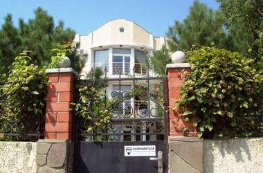 Отдых-2016 в Одессе: цены растут, жилье лучше бронировать заранее