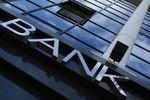 <p>В США банкротится рекордно мало банков. Фото: Offtop</p>