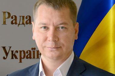 """Новый губернатор Херсонской области: """"Какой будет в глазах крымчан Херсонщина, такой будет и Украина"""""""