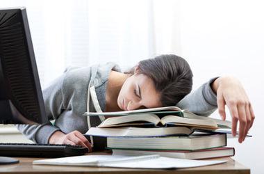 Как победить синдром хронической усталости