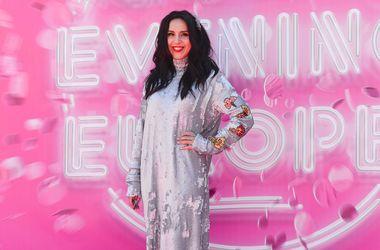 Чем Джамала удивит Евровидение-2016: душещипательная песня, 3D-эффекты и оригинальный наряд (фото)