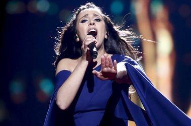 Стартовало Евровидения-2016: Джамале прочат серебро