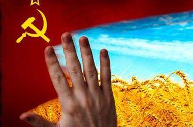 Рада переименовала ряд населенных пунктов в оккупированном Крыму и на Донбассе