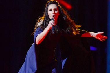 Константин Томильченко рассказал, в чем уникальность номера Джамалы для Евровидения