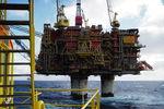 <p>Норвегия страдает от падения цен на нефть. Фото: Marcusroos / Wikimedia</p>