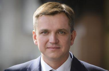 Юрий Павленко раскритиковал Розенко, который предложил жителям сел отказаться от газа