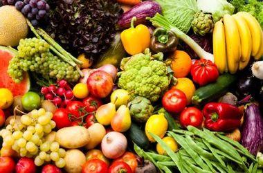 Как выбрать качественные сезонные овощи на рынке: простые советы
