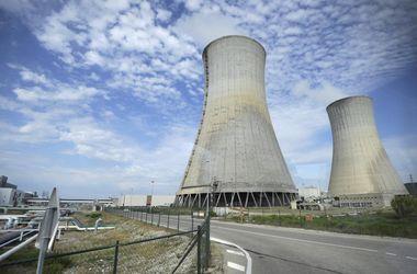 Украина может перейти на полный цикл производства ядерной энергии – Зубко
