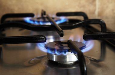Тарифы на газ невозможно отвязать от доллара – Зубко