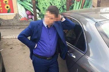 Одесские чиновники наживались на бедных детях
