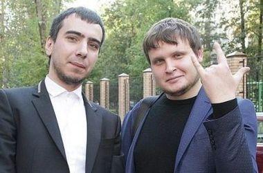 """Полиция завела дело на российских пранкеров за """"письмо Порошенко"""""""