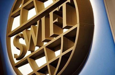 Меджлис ведет переговоры с США по отключению РФ от SWIFT