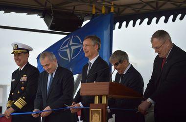 Противоракетный щит НАТО у границ РФ: что уже сделано и как ответит Москва