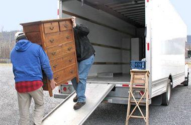 Как заработать на перевозке мебели: бизнес-план