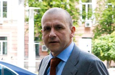 Лондонский суд взыскал с Григоришина $300 миллионов (видео)