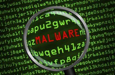 Хакеры вновь атаковали сервера SWIFT
