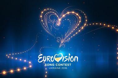 """Украина может отказаться от """"Евровидения"""", если победит Россия"""