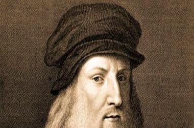 Ученые определили причину смерти Леонардо да Винчи