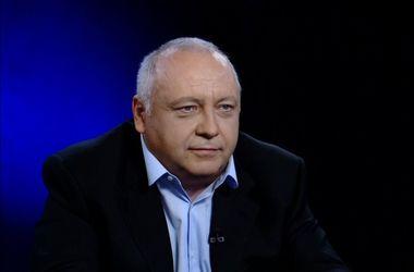 <p>Лидером парламентской фракции БПП станет Игорь Грынив - источник, фотоbykvu.com</p>