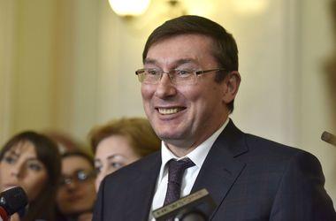 Луценко стал 15-м генпрокурором Украины: кто продержался во главе ГПУ дольше всех