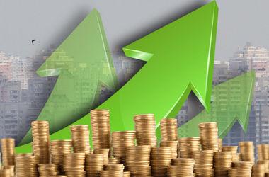 Украину ждет рост экономики - Moody's