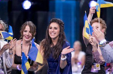 Букмекеры сделали прогноз перед финалом Евровидения: Лазарев – победитель, а Джамале достанется бронза