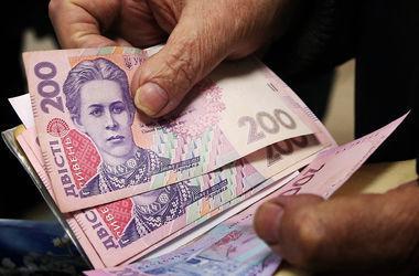Кабмин и МВФ договорились о пенсионной реформе в Украине