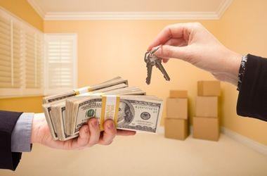 Купить квартиру: сколько стоит самое дешевое жилье в Киеве и как на него накопить деньги