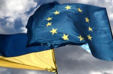 """Безвизовый режим для Украины """"завис"""" из-за Турции – источник"""