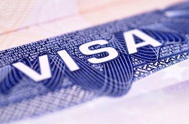 В МИД напомнили украинцам, как правильно оформлять визы
